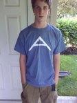 ATC-shirt-front