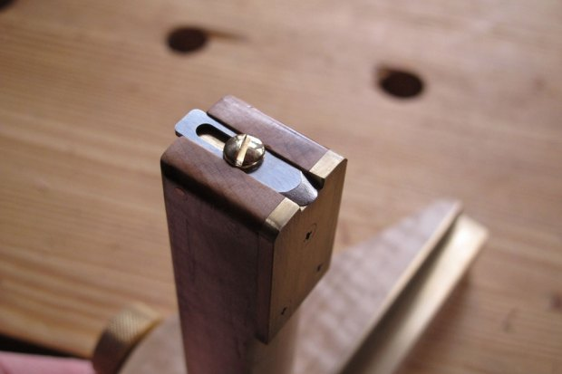 marking gauge woodworking