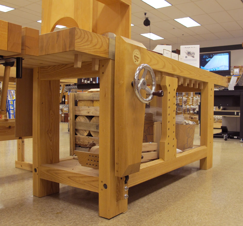 woodworking store atlanta
