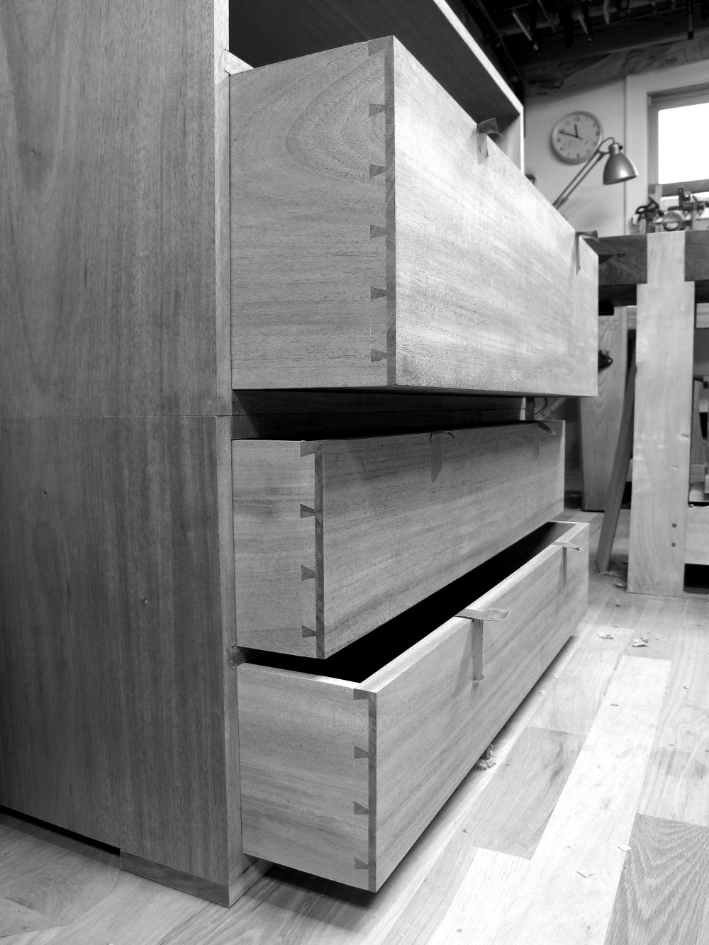 campaign chest drawers img 1168 About my Finances, Mr. Gary