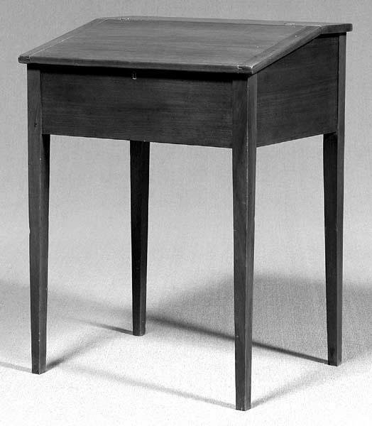 standing_desk