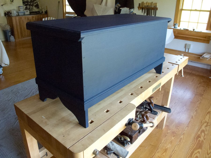 boarded-chest_IMG_2649