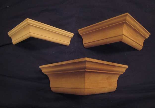 MSB_mouldings
