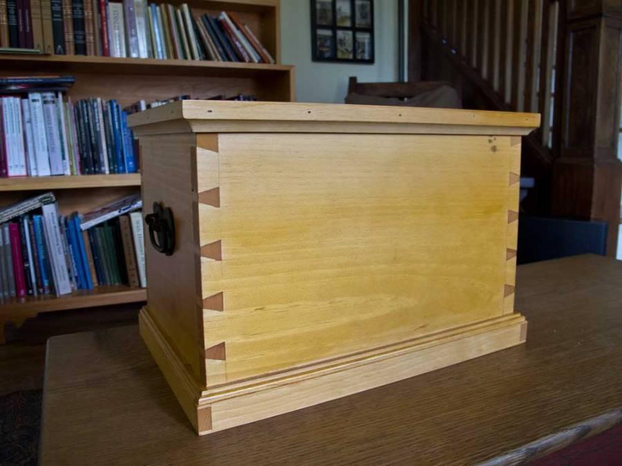schoolbox_open_IMG_2823
