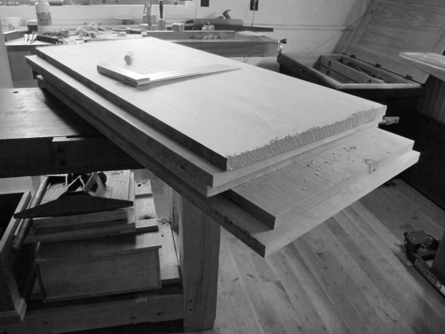 sixboards_IMG_2614
