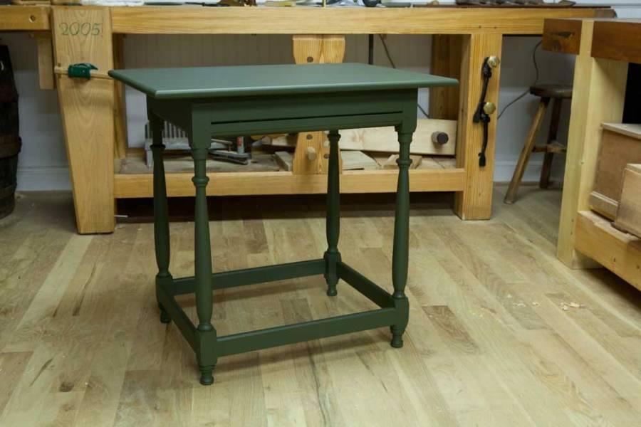 charleston_table_IMG_2307