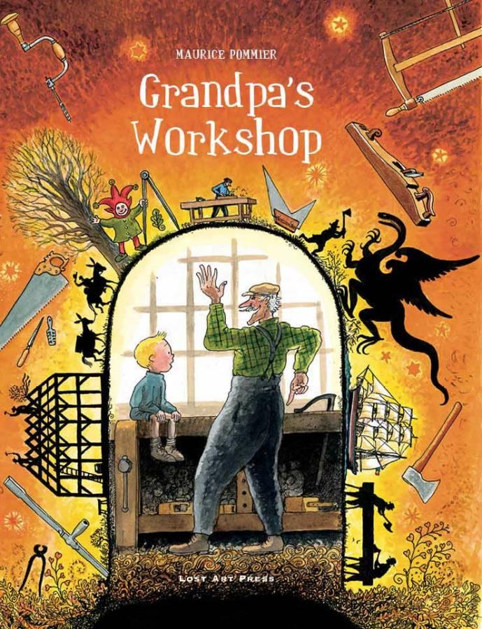 COVER_Grandpas_Workshop_8-22-12