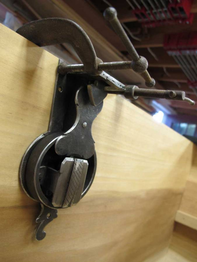 lock_inside_IMG_3094