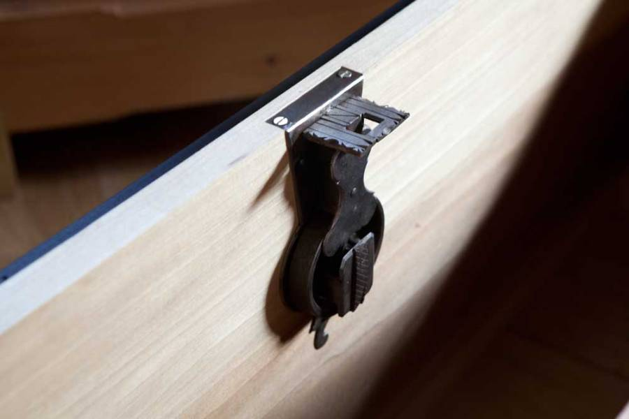 lock_installed_IMG_4429