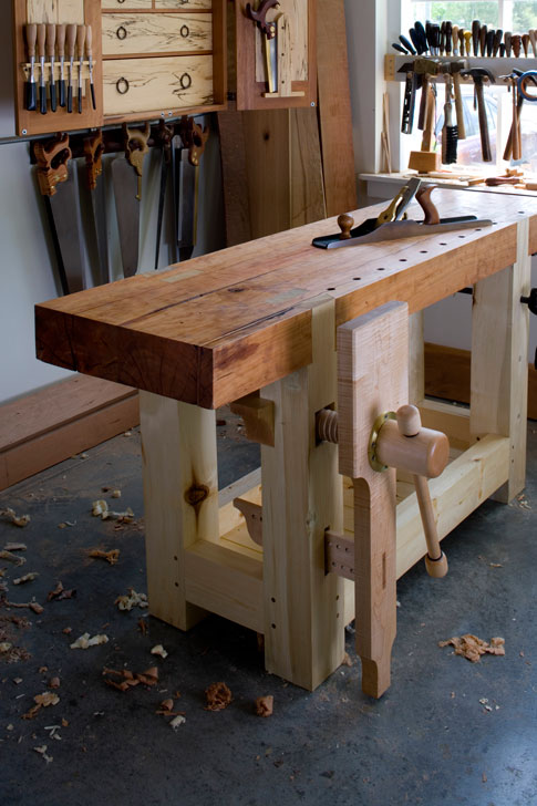 Innovative Home Woodworking Projects Wood Pens For Sale CNC Projects Blog About