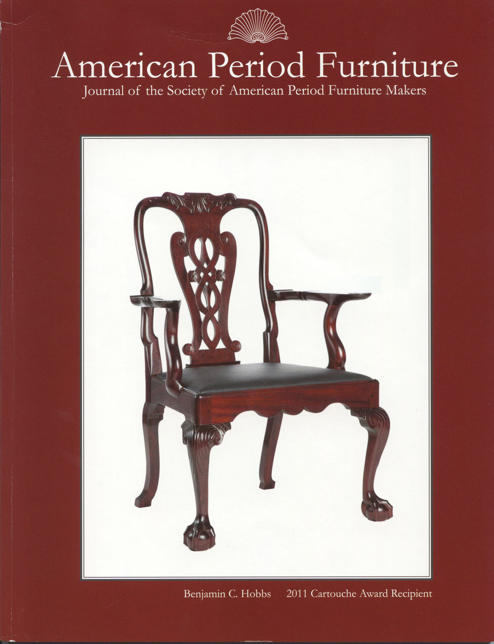 period furniture makers