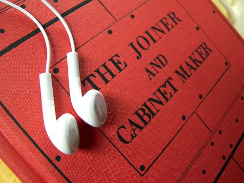 JC_audiobook_IMG_4239