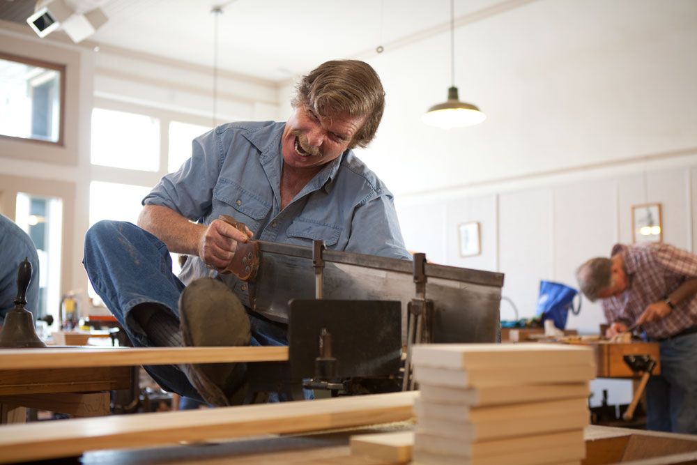 Download Woodsmith tv stand plans Plans DIY workbench plans 2×6 – vagabond02lck