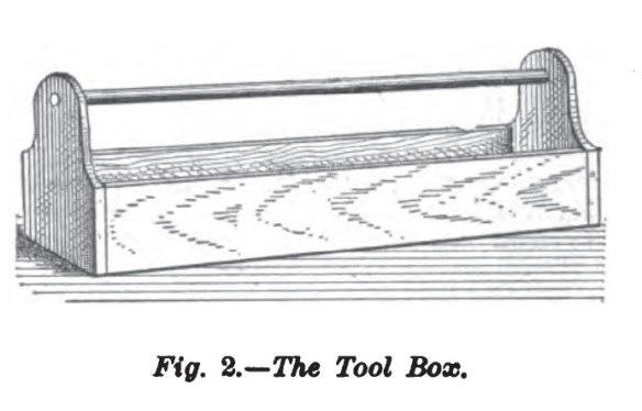 tool_tote