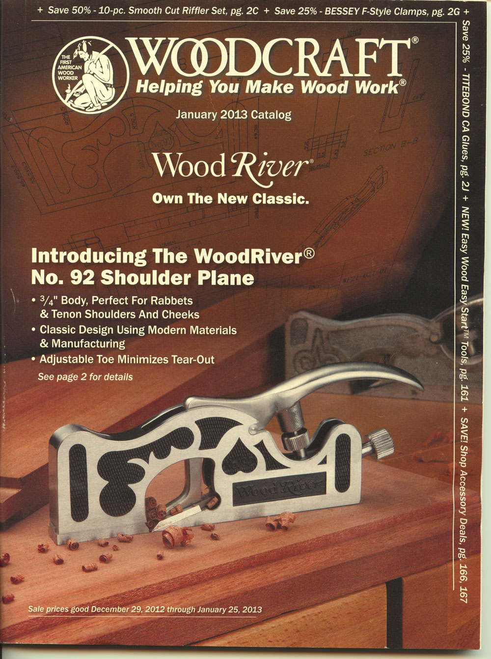 PDF DIY Woodcraft Tools Download woodsmith router table