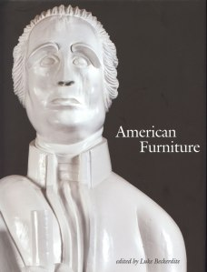 american_furniture