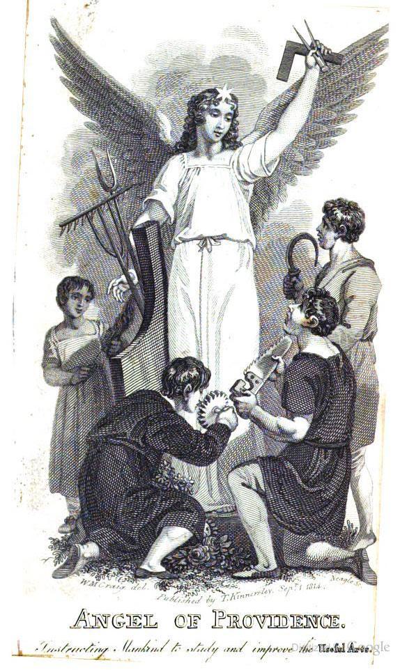 Angel_of_providence