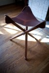 campaign_stool_above_IMG_5614