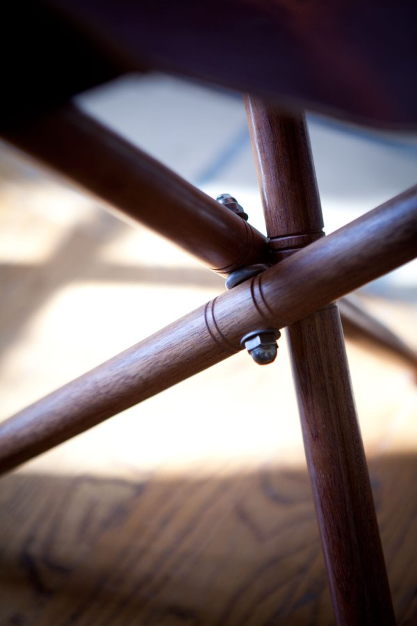 campaign_stool_joint_IMG_5618