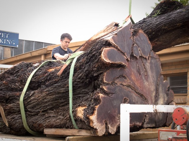 diy work table plans Free PDF Plans fine woodworking schools maine