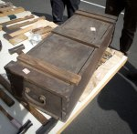 japanese_chest_closed_IMG_5258