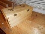 lunchbox_back