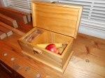 lunchbox_open