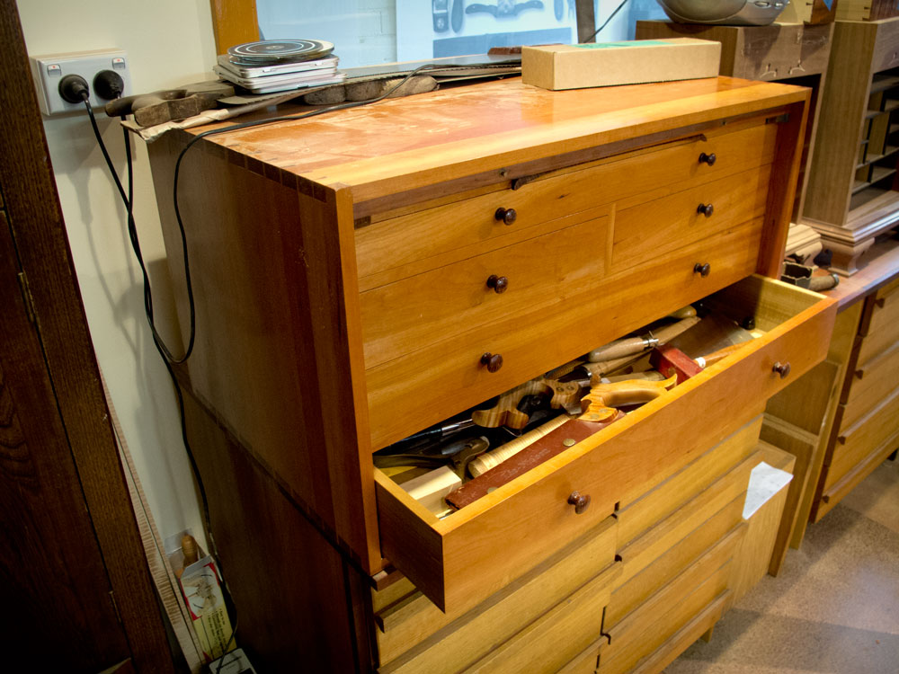 Diy Build Your Own Lathe Duplicator Wooden Pdf Cabinet
