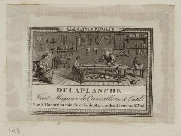Le Raboteur 03 -Delaplanche 1780-1800