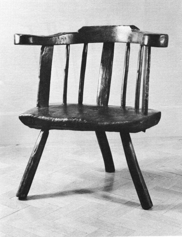 crispin_chair