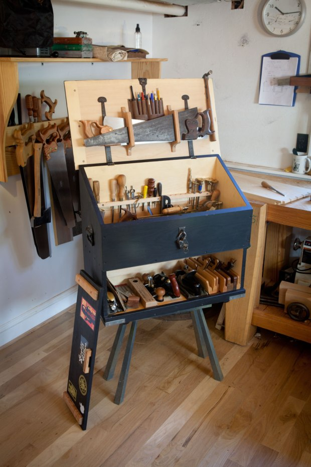 diy wood tool cabinet. diy wood tool chest plans cabinet e
