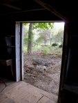 duxbury_shop_door_IMG_5902