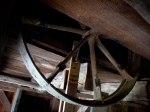 duxbury_wheel_IMG_5888