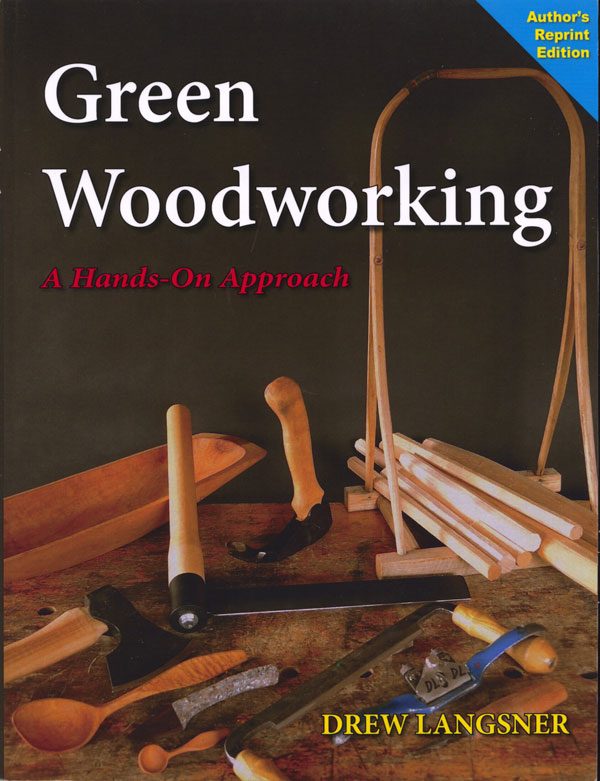 green woodworking plans 3