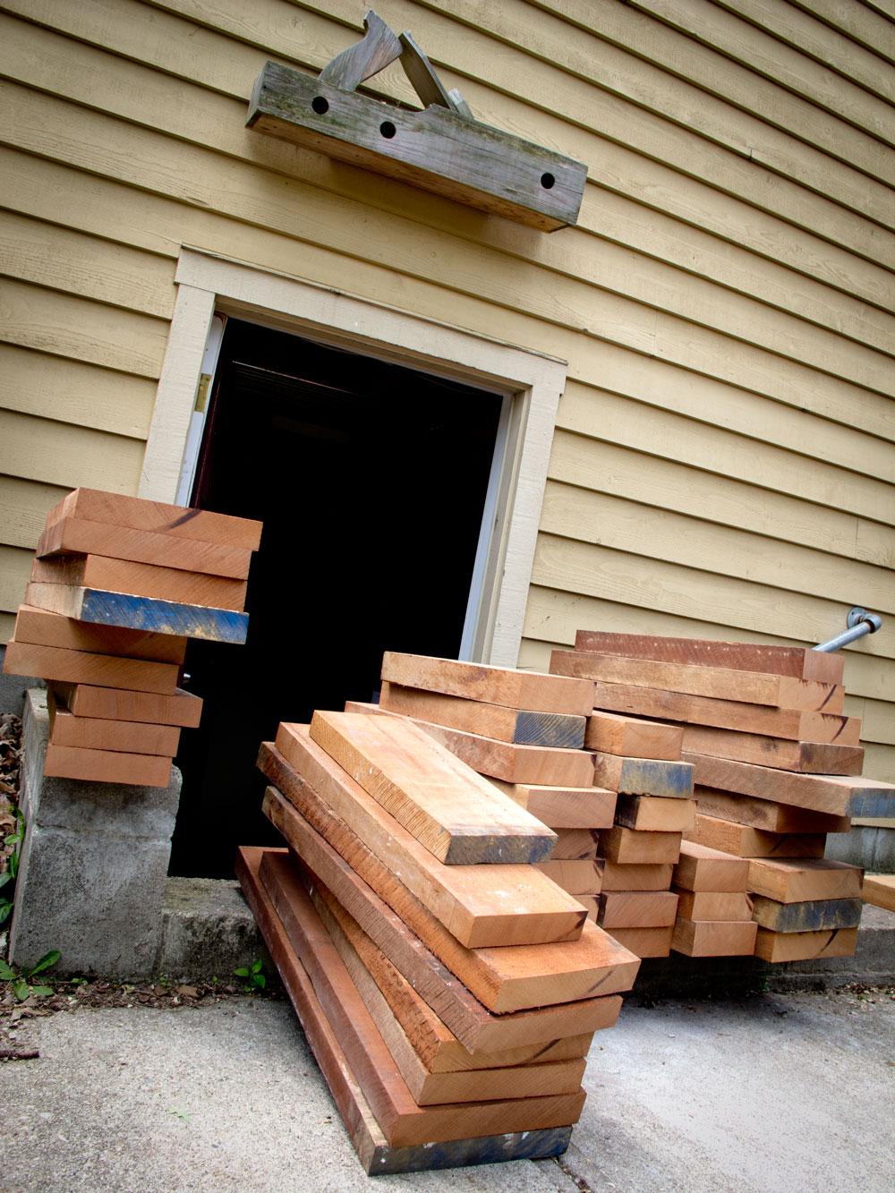 Pdf Diy Chair Building Supplies Download Campaign Furniture Designs Woodworktips