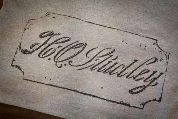 studley_shirt_logo_front_IMG_6236