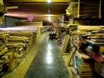 MW_attic_stacks_IMG_6117