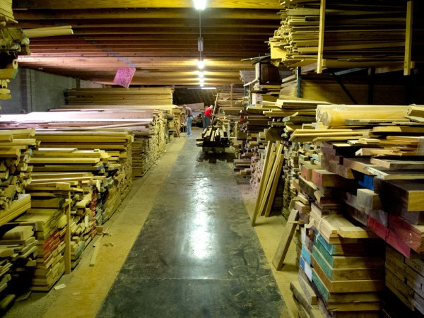 MW_attic_stacks_IMG_6117