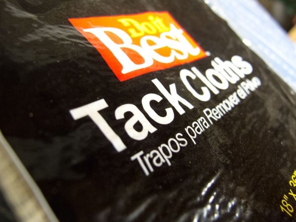 tack_cloth_IMG_6113