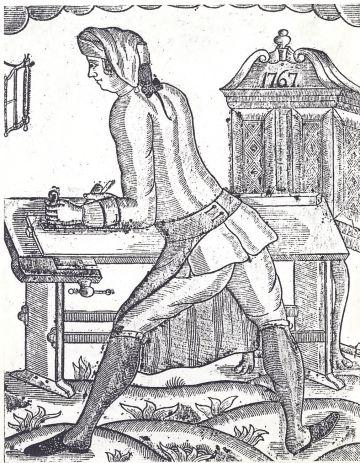 danish_workbench_1767