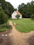 FORP1_brese_backyard_IMG_6534