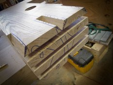 FORP2_joinery_IMG_6600