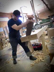 FORP3_cosman_sawing_IMG_6631