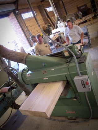 FORP3_planing_benchtops_IMG_6607