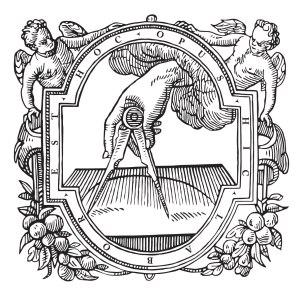 LAP-Roubo-Pressmark
