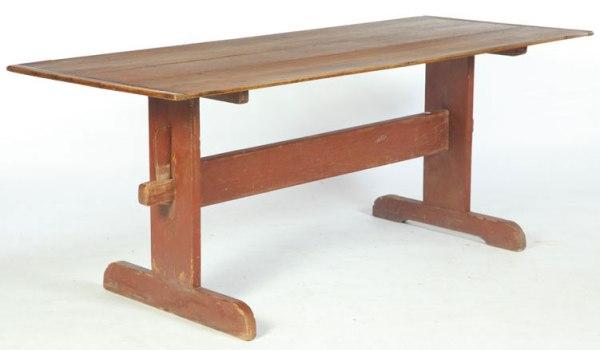the dream of the brown monkeys lost art press. Black Bedroom Furniture Sets. Home Design Ideas