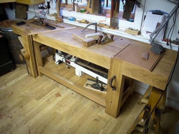 moisture content meter wood