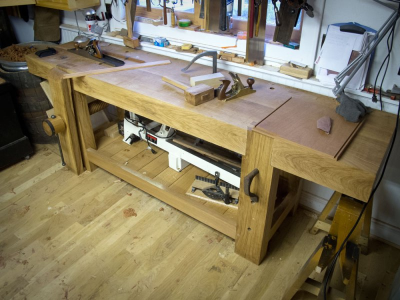 Build Solid Wood Workbench DIY PDF Corner Tv Shelf Plans
