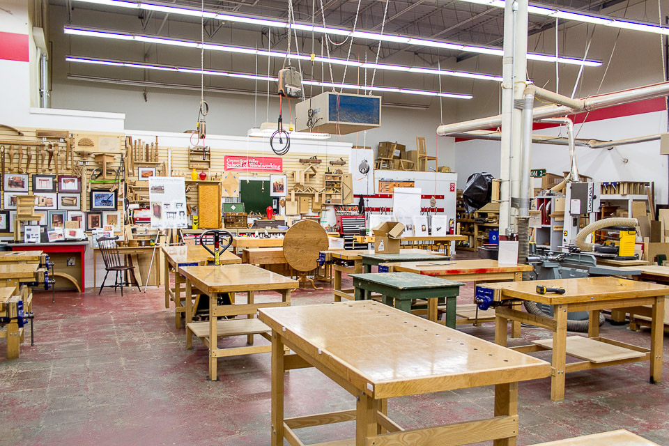 Woodwork Woodworkers Warehouse Manchester Ct Plans Pdf