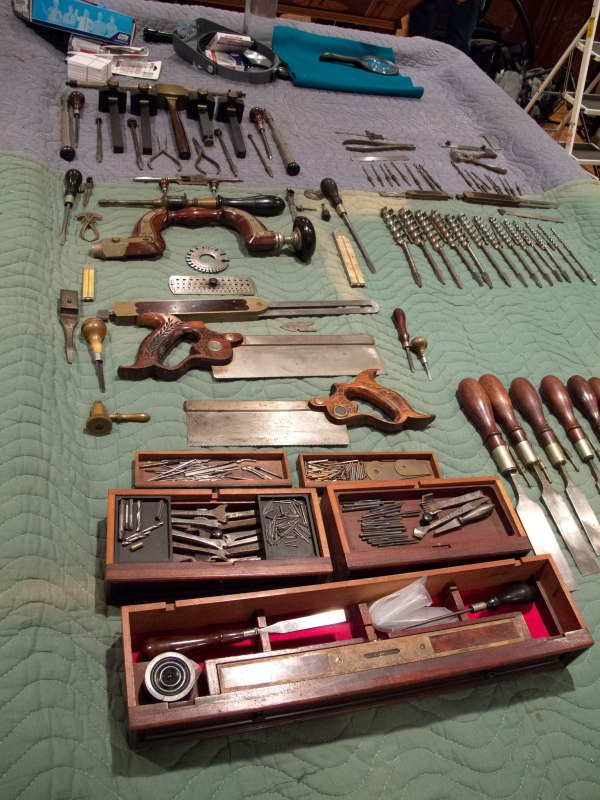 studley_r-hand_tools_IMG_7945